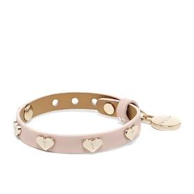Ted Baker Hharper Damen Bracelet - Dusky Pink