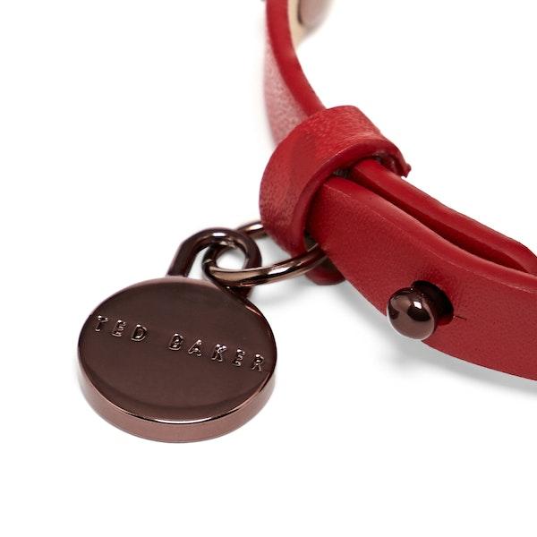 Ted Baker Hharper Women's Bracelet