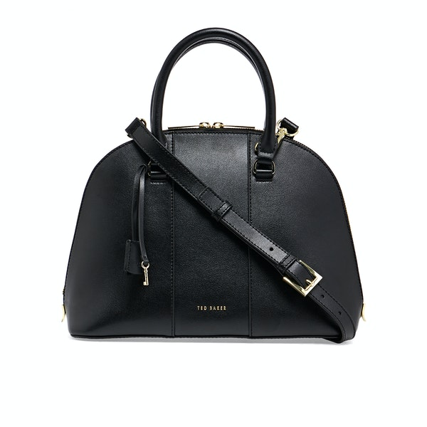 Ted Baker Kaitiee Women's Shopper Bag