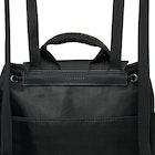 Ted Baker Mahda Women's Backpack