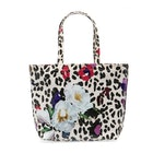 Ted Baker Prolcon Women's Shopper Bag