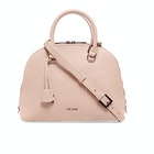 Ted Baker Baylley Women's Shopper Bag