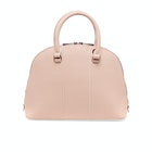 Ted Baker Baylley Dames Shopper Tas