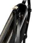 Ted Baker Audreiy Women's Messenger Bag