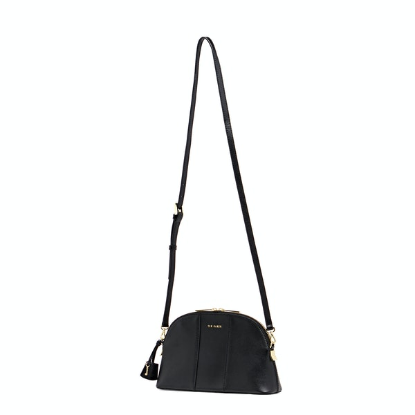 Ted Baker Katlin Women's Messenger Bag