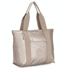 Kipling Era M Women's Shopper Bag