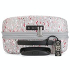 Kipling Curiosity S Women's Luggage