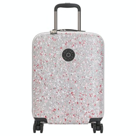 Kipling Curiosity S Women's Luggage - Speckled