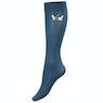 Riding Socks Horze Emblem Thin