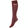 Horze Emblem Thin Ladies Socks