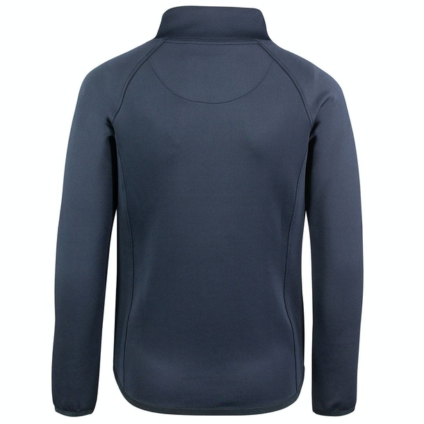 Horze Emilia Long Sleeve Technical Childrens Top