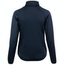 Horze Emilia Long Sleeve Technical Ladies Top
