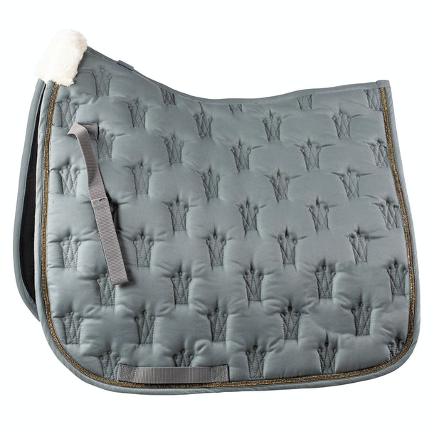 Horze Graz Dressage Saddlepads