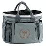 Horze Graz Grooming Bag