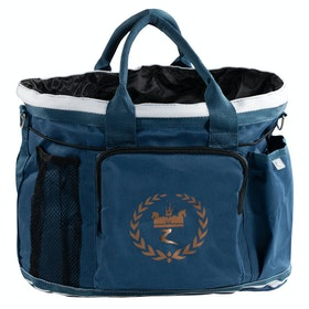 Horze Graz Grooming Bag - Majolica