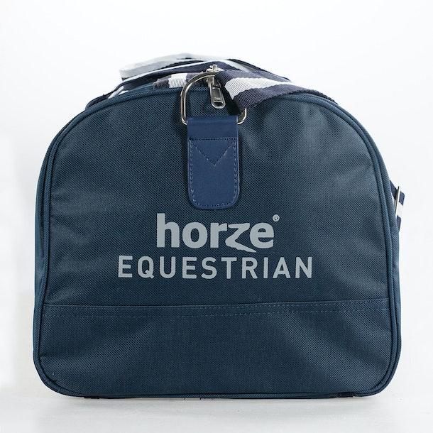 Horze Equestrian Duffle Bag