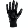 Gant de pansage Horze Glove