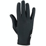 Everyday Riding Glove Horze Silicone Palm Print