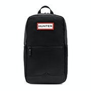 Mochilas Hunter Original Nylon One Shoulder