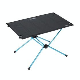 Acessório de Campismo Helinox Table One Hard Top L - Black