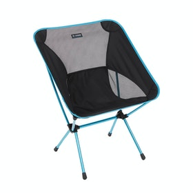 Chaise de camping Helinox Chair One Xl - Black
