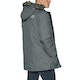 North Face Zaneck Jacket