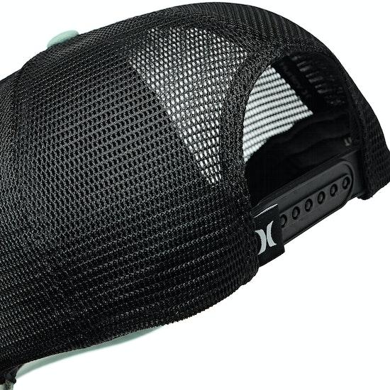 Hurley League Cap