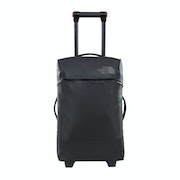North Face Stratoliner S Luggage
