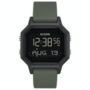 Reloj Mujer Nixon Siren SS