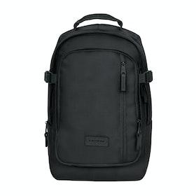 Eastpak Smallker Backpack - Black
