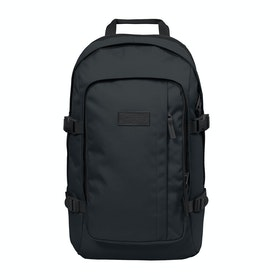 Sac à Dos Eastpak Evanz - Black2