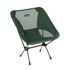 Chaise de camping Helinox One - Forest Green