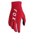 Fox Racing Flexair Motocross Gloves
