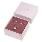 Ted Baker Amoria Sweetheart Jewellery Gift Set