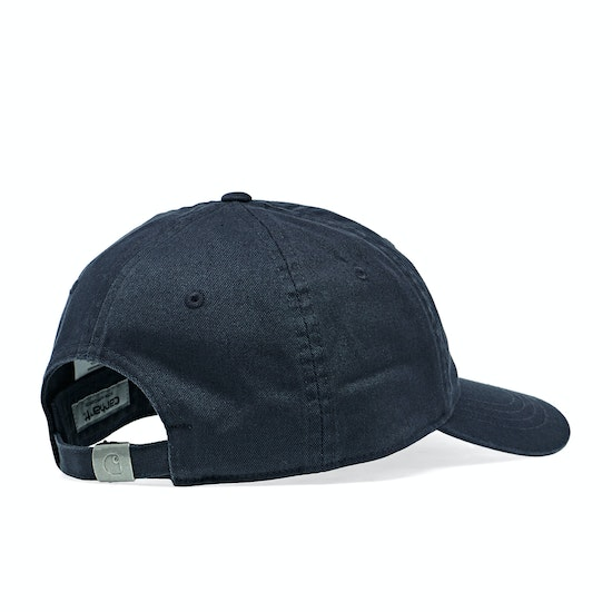 Carhartt Madison Logo 帽子