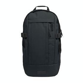 Eastpak Extrafloid Backpack - Black