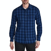 Barbour International Frame Shirt