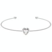 Bracelet Ted Baker Hasina Crystal Heart