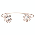 Bracelet Ted Baker Cescel Daisy Clockwork Ultra Fine Cuff
