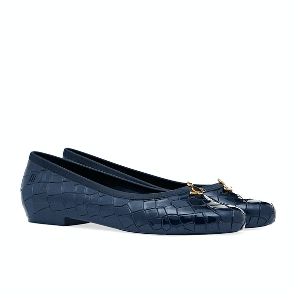 Vivienne Westwood Margot Orb Women's Dress Shoes