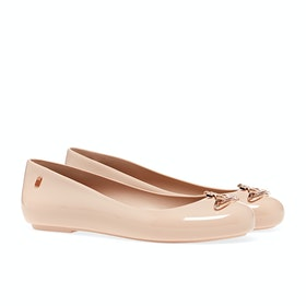 Dress Shoes Donna Vivienne Westwood Space Love 23 - Blush Cut Out Orb