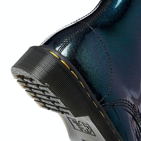 Dr Martens 1460 Sparkle Women's Boots