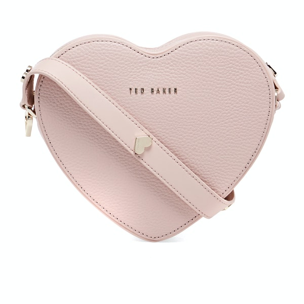 Ted Baker Loverr Women's Messenger Bag