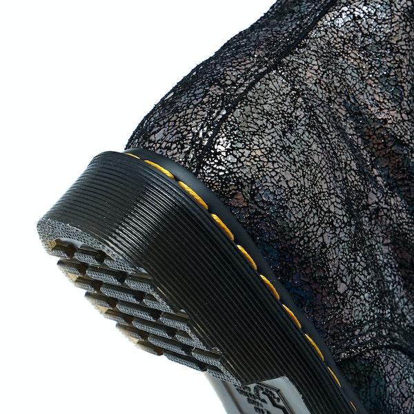 Dr Martens 1460 Pascal Women's Boots