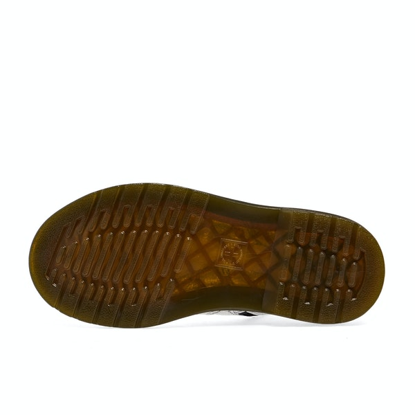 Dr Martens 2976 Kinderen Laarzen