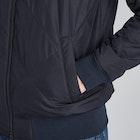 Barbour International Steve McQueen Glance Jacket