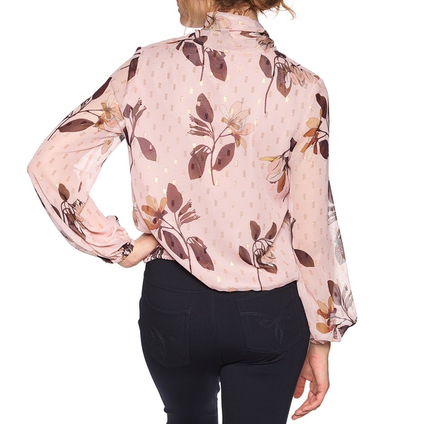Ted Baker Daniica Women's Shirt