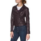 Ted Baker Pipiy Women's Leather Jacket