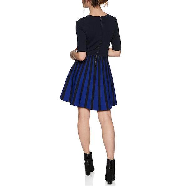 Ted Baker Salyee Women's Dress