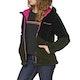 Oakley Elsa Thermal Hooded Womens Fleece